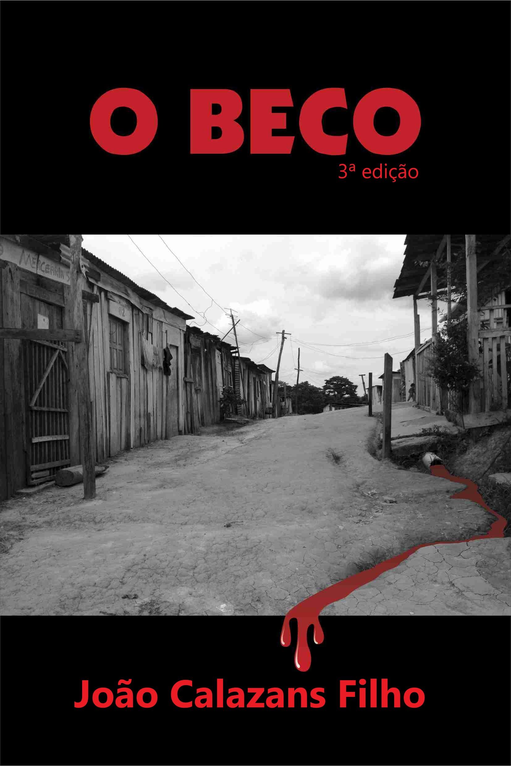 Capa 3ª edição O Beco.jpg