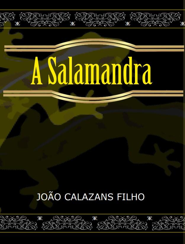 Capa A Salamandra.jpg