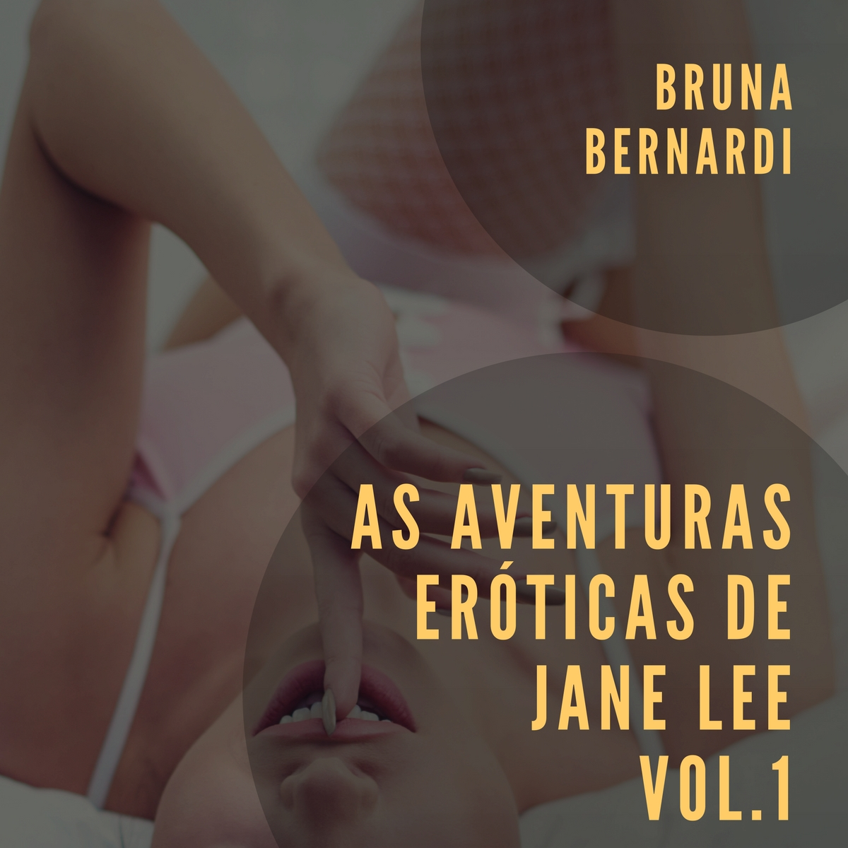 Capa_aventuras eróticas de Jane Lee 5.jpg