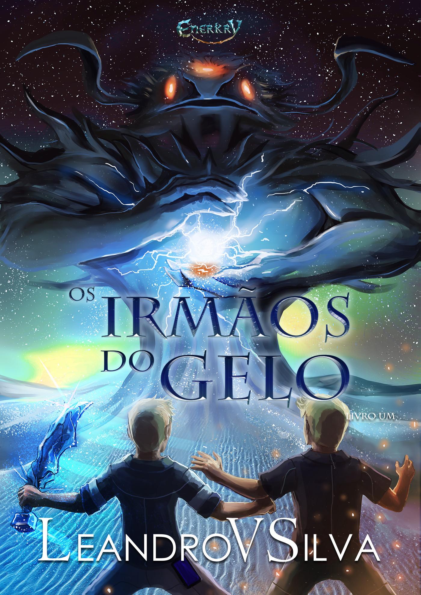 CAPA 1 IRMÃO DO GELO_ALTERADA_1.9.18.jpg